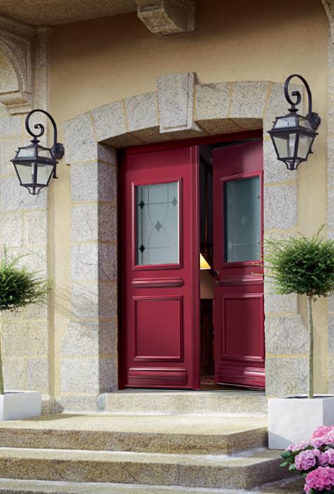 kline-portes-entree04.jpeg